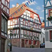 Hotel und Restaurant Zum Löwen