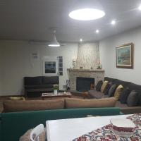 Vrachati Mansion
