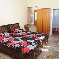 Hotel Shilpi Shavala