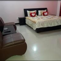 Sareena Inn Guest House