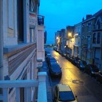 27 Rue Léon Gambetta