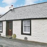 Bruce Cottage