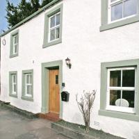 2 Conn Cottage