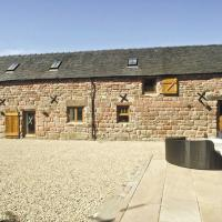 The Grange Holiday Cottage