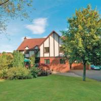 Birnam House