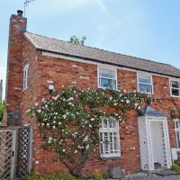 Stonemasons Cottage