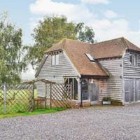 The Barn At Iverwood Farm