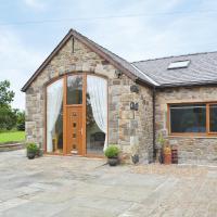 Lower Barns Fold