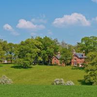Shorrock House