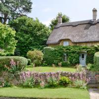 Rose Cottage No2