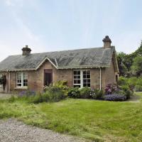 Millburn Cottage