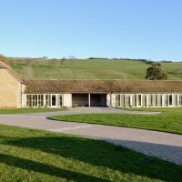 Sutton Farm View