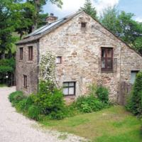 Widows Cottage