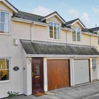 2 Belgrave Cottage