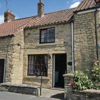 Harland Cottage