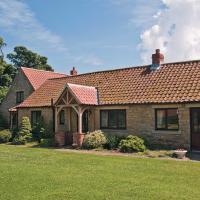 Little Manor Cottage