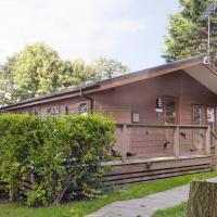 Swinsty Lodge