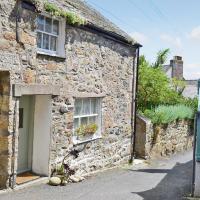 Green Man Cottage