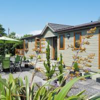 Parc Lodge
