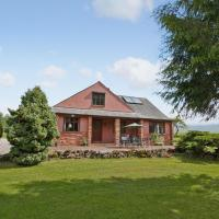 Beck Mill Cottage