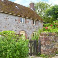 Cheverton Farm Cottage