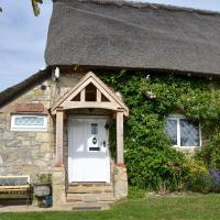 Merryweather Cottage