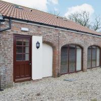 Razorbill Cottage