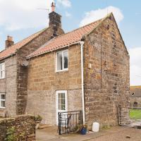 High Farm Cottage