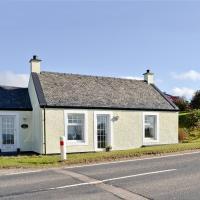 Belloch Cottage