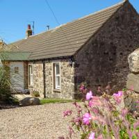 Charlies Cottage