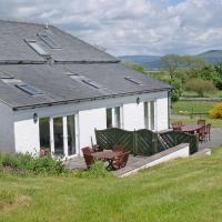 Wigtown Cottage