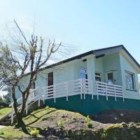 Tollie Cottage