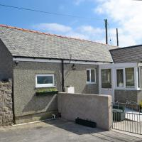 Ty Main Cottage