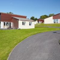 Chudleigh Bungalow 11