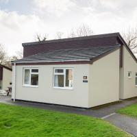 Chudleigh Bungalow 6
