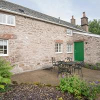 18 Lowther Village