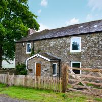 Tows Bank Cottage
