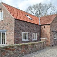 Oakleigh Cottage
