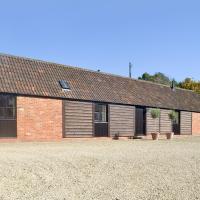 Wick Farm Cottage