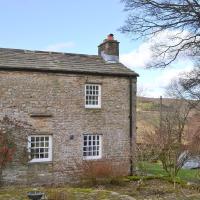 Tarn House