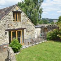 Two Bedroom Cottage in Carlingcott nr. Bath