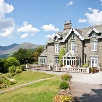 Grange House Keswick