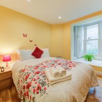 Collingham Place Apartments London