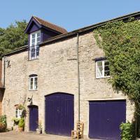The Dovecote Cottage