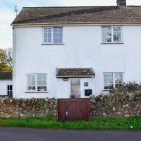 Reed Cottage