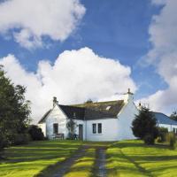 The Ploughmans Cottage