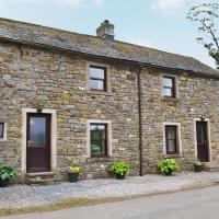 Ellarbeck Cottage