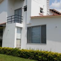 Casa Sol Anapoima