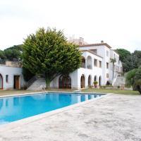 Villa Maricel