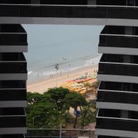 Landscape Beira Mar-Perfect